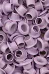 Eyelets Lavendel - 4 mm (20407/05)