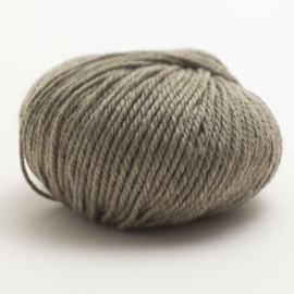 Rico Design - Essentials Soft Merino Aran 055 Peble