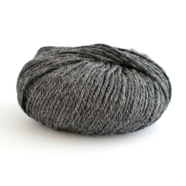 Rico Design - Essentials Soft Merino Aran 093 Grijs