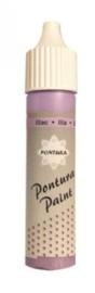 Pontura Pearlmaker lila