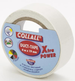 Collall - COLTT19 66 - Duct-Tape Wit