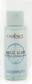 Cadence Magic Glas ets 01 053 0001 0059 59 ml