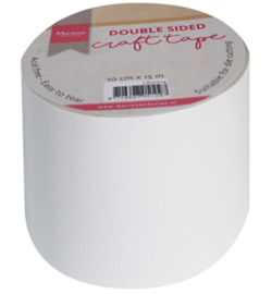Marianne D LR0014 - Double sided craft tape