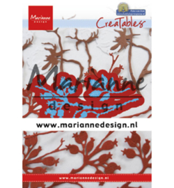 Marianne D Creatables LR0628 - Petra's Berries