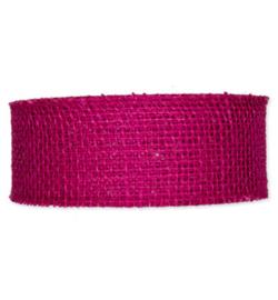 Jute - 15600-050-60 - Pink