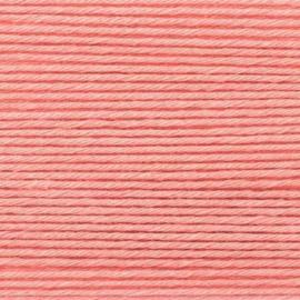 Rico Design - Baby Cotton Soft  dk  54 zalm/Lachs