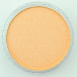 PanPastel Pearl Orange