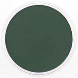 PanPastel Permanent Green Extra Dark