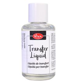Transfer Liquid