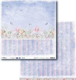 Janneke Brinkman Scrapbook (Scrap_JBS_02) per vel