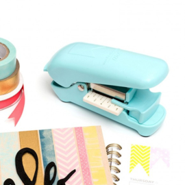 We R Memory Keepers washi chomper tool