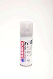 Edding 5200 permanent spray universele primer grijs (200ml)