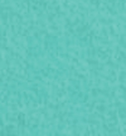 Fluweel - Adhesive Sheet - L.blauw