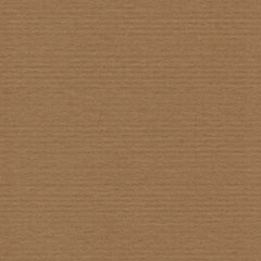 Papicolor - 230939 - Noot bruin - 200 gram