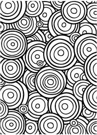 Darice Embossing Folder - Multi Circles