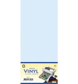 Vinyl sheets - 3.0536 - Vinyl, Ice