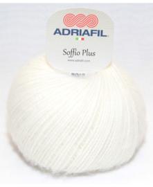 Adriafil - Soffio Plus 41 Cream