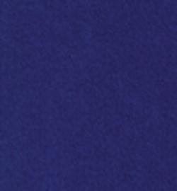 Fluweel - Adhesive Sheet - D.blauw