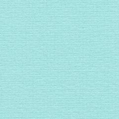 Papicolor - 230904 - Azuurblauw - 200 gram (OP = OP)