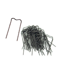 602-32 - Straw needles 10x35mm (steekkrammen)