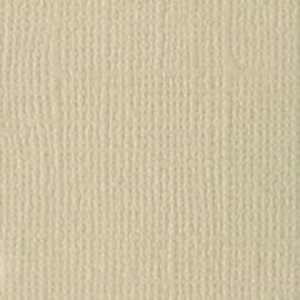 """Bazzill canvas 12x12"""" twig"""