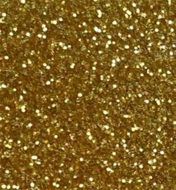 Nellie`s Choice  EMGP005 - Super Sparkle Gold