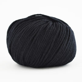 Rico Design - Essentials Soft Merino Aran 031 Blue Black