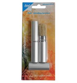 Joy! Crafts - 6200/0228 - Soft Blending Brushes