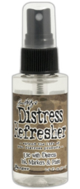 Ranger Distress Refresher 56ml TDA46974 Tim Holtz