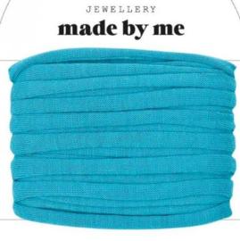 Rico Design - Superba Premium Mouline - nr. 7092.10.04 Turquoise