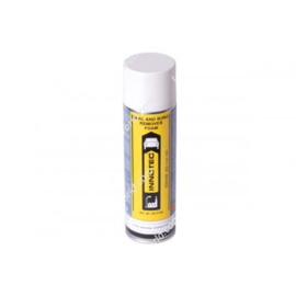 Seal en Bond Remove Foam Innotec
