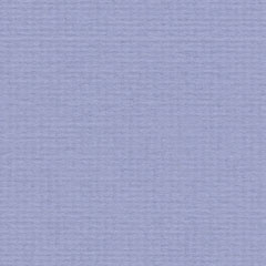 Papicolor - 230920 - Violet - 200 gram (OP = OP)