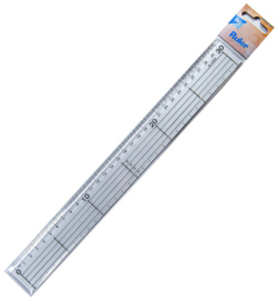Joy! Crafts - 6200/0008 - Lineaal 30 cm