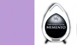 Memento Dew Drop inktkussen Lulu Lavender MD-000-504