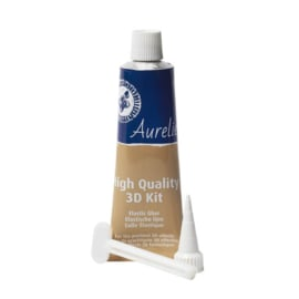 Aurelie High Quality 3D Kit 80 ml (AUGL1003)