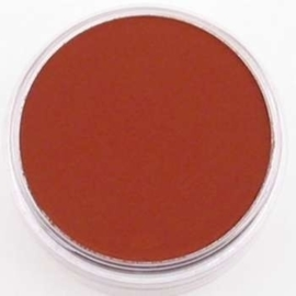 PanPastel Red Iron Oxide Shade