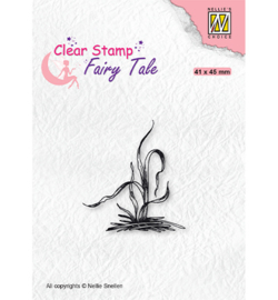 Nellie`s Choice - FTCS028 - Fairy Tale Grass