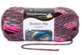 Schachenmayr - Boston Mix