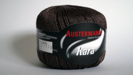 Austermann - Kara 0016 Brown