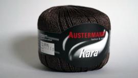 Austermann - Kara