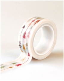 Echo Park, CA70029 Arrow Decorative Tape
