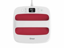 Cricut EasyPress 2 9x9 Inch Raspberry EU-Plug (2005553)