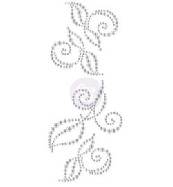 570392 - Swirl-Clear
