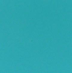 Papicolor - 230965 - Korenblauw - 200 gram