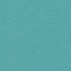 Papicolor - 230921 - Turkoois - 200 gram (OP = OP)