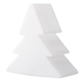 kerstboom led licht