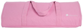 Silhouette CAMEO 4 light tote - pink