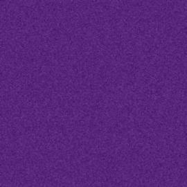 Flock-folie CAD-CUT® per A4 - 280 Purple