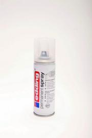 Edding 5200 permanent spray blanke lak glans (200ml)