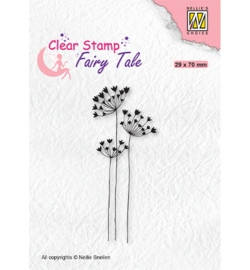 Nellie`s Choice - FTCS030 - Fairy Tale Umbellifers
